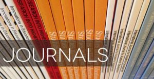 print-journals